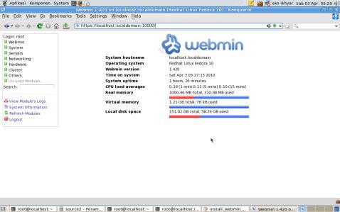 webmin-01